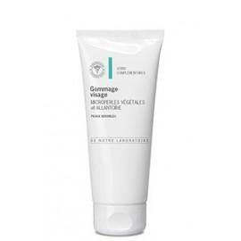 Unifarco Pharmacie Orléans - Masque purifiant visage OLIGO-GLYCINE - Flacon 50 ml