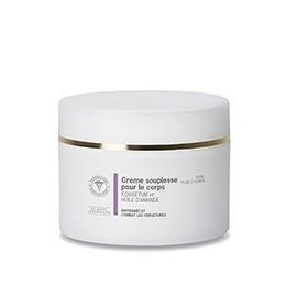 Unifarco Pharmacie Orléans - Crème souplesse pour le corps EQUISETUM HUILE D'AMANDE - 250 ml