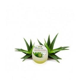 MKL - Baume Lèvres Aloe Vera BIO - 10 ml