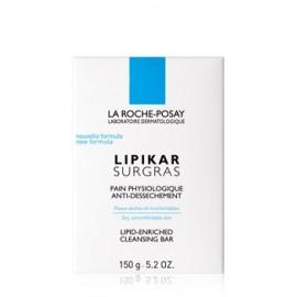 La Roche Posay - Lipikar SURGRAS Pain - 150 gr