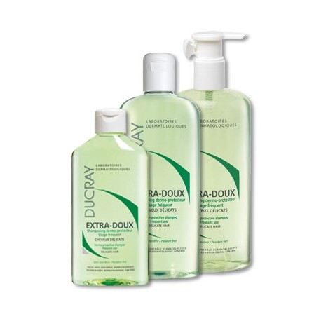 shampoing psoriasis ducray