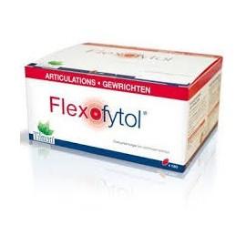 Tilman - Flexofytol Articulations Sensibles - 180 Capsules