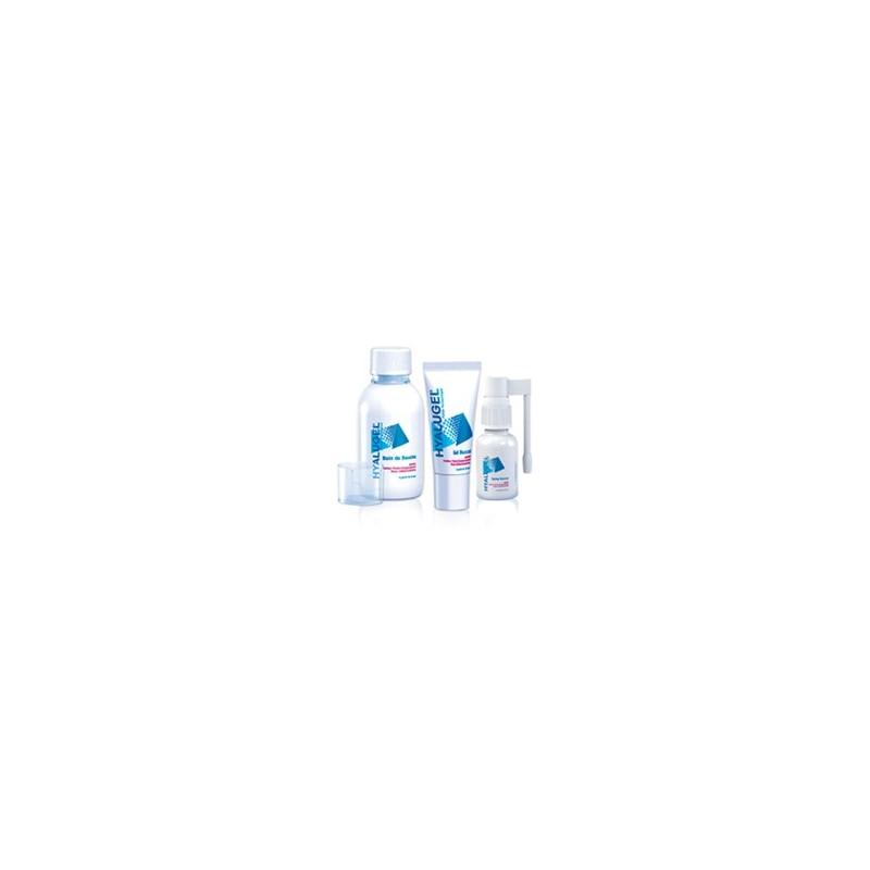 hyalugel gel buccal acide hyaluronique 20 ml autour de la pharmacie. Black Bedroom Furniture Sets. Home Design Ideas