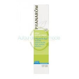 Pranarôm - Allergoforce Spray Environnement - Spray de 150 ML