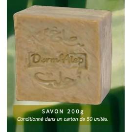 Savon d'Alep - Derm Alep - 125 gr