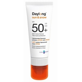DAYLONG - SUN & SNOW lait 20 mL