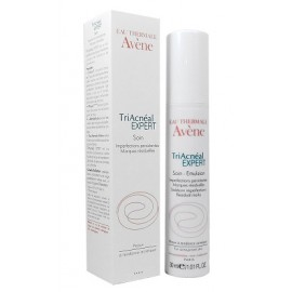 Avene - TriAcnéal Expert Imperfection Sévères de la peau - 30 ml