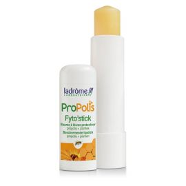 Ladrôme - Sirop à la Propolis + Thym Bio - 150 ml