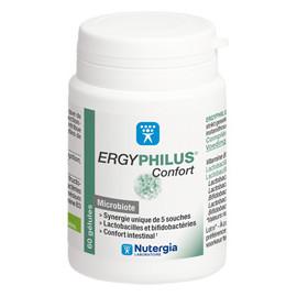 Nutergia - Ergyphilus Confort - 60 gelules