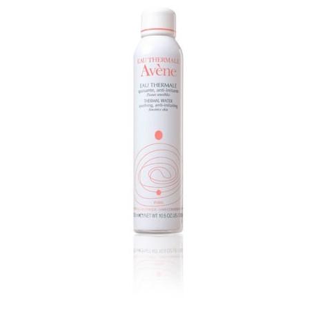 Avène - Eau Thermale Spray Eau thermale - 150 Ml