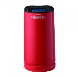 Thermacell - Diffuseur Bouclier Anti-moustiques - 20m² de zone de protection