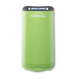 Thermacell - Diffuseur Bouclier Anti-moustiques - 20m² de zone de protection - Vert