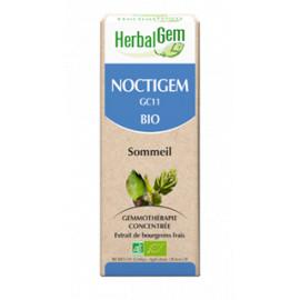 Herbalgem - Gemmo Noctigem Nuit Dodo - 30-ml