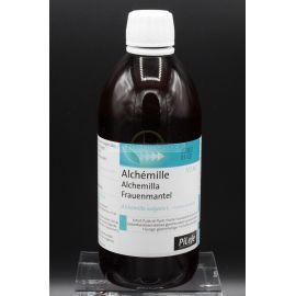 EPS Alchémille - Flacon 150 ml - EPS phytostandard - Phytoprevent