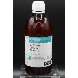 EPS Curcuma - Flacon 150 ml - EPS phytostandard - phytoprevent