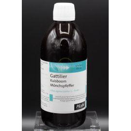 EPS Gattilier - Flacon 150 ml - EPS phytostandard - phytoprevent