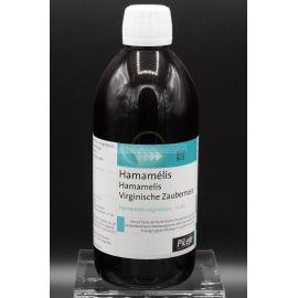 EPS Hamamélis - volume à Définir - EPS phytostandard - Phytoprevent