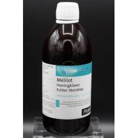 EPS Mélisse - Flacon 500 ml - EPS phytostandard - phytoprevent