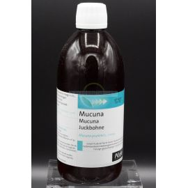 EPS Mucuna - Flacon 500 ml - EPS phytostandard - phytoprevent