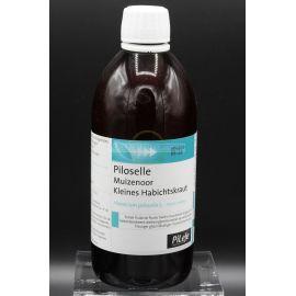 EPS Piloselle - Flacon 150 ml - EPS phytostandard - Phytoprevent