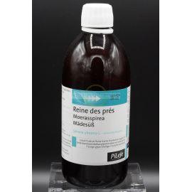 EPS Reine Des Près - Flacon 150 ml - EPS phytostandard - phytoprevent