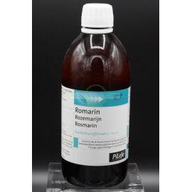 EPS Romarin - Flacon 500 ml - EPS phytostandard - phytoprevent