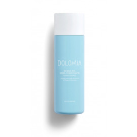 Dolomia - Gel en Eau Hydro tonifiante - 200 ml