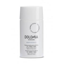 Dolomia - Fluide Protecteur Jour SPF50 - 50 ml