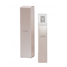 Dolomia - Enrosadira Eau de toilette - 50 ml