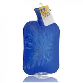 Alvita - Huile D'Amande douce - 100 ml
