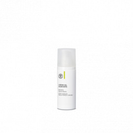 Crème Gel Purifiante - Flacon 50 ml