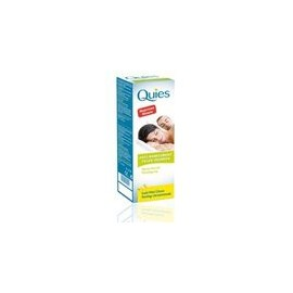 Quies - AntiRonflement SPRAY BUCCAL goût miel citron - flacon 70ml