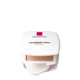 La Roche Posay - Tolériane Teint Minéral 13 - 9gr