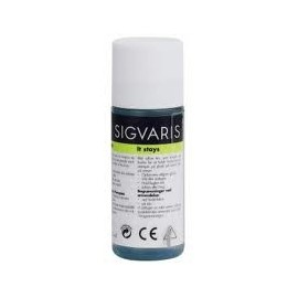 Sigvaris - Colle Satien Roll-On Fixation de Bas et Collant - 60 ML