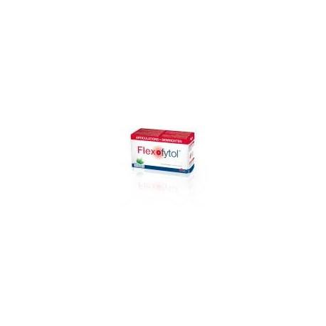Tilman - Flexofytol Articulations Sensibles - 60 Capsules