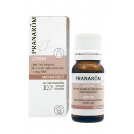 Aromaforest - Solution orale aux huiles essentielles 100% pures et naturelles - 10 ml