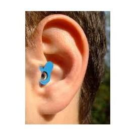 Auricular Plug - 1 paire